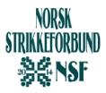 NSF Norsk StrikkeForbund